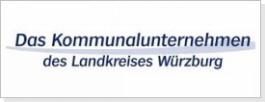 mit angeschlossenen Betrieben Raum Würzburg