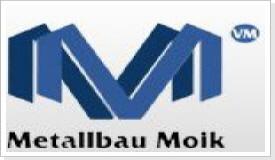 Metallbau Moik Iphofen
